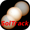 Get SolTrack at SourceForge.net. Fast, secure and Free Open Source software downloads
